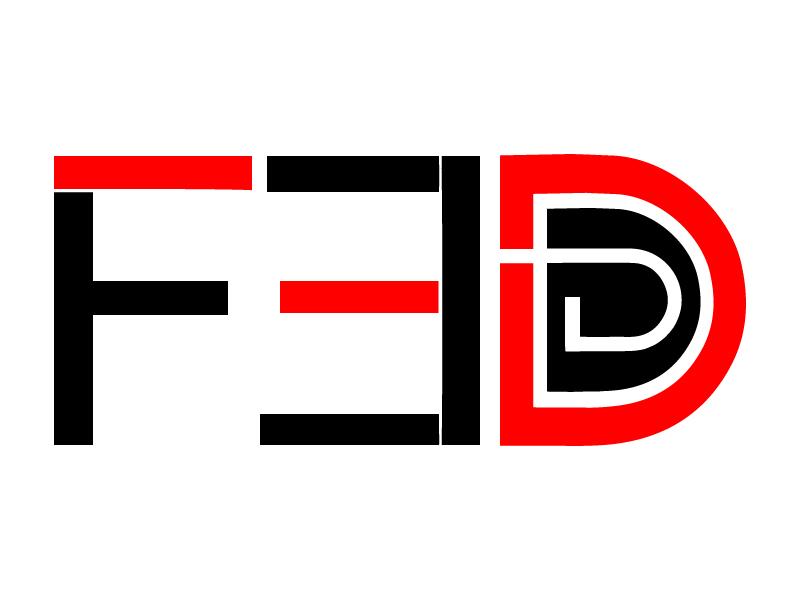 F3D – ebike Mounts